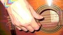 Impromptus on the carbon strings - Michael Lotus, guitar