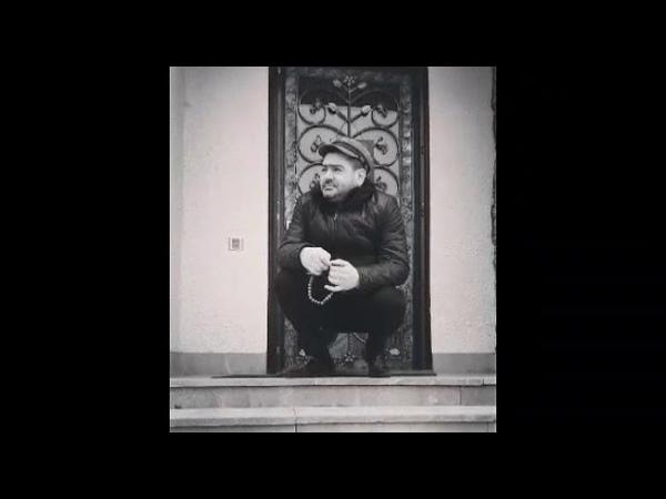 Садых Мустафаев Я без Баку жить не могу Sadiq Mustafayev 2018