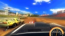 FlatOut 2 - Карьера, бонус - Sand Speedway