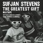 Sufjan Stevens альбом The Greatest Gift
