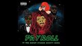 TT The Artist Feat. Starrz PAYROLL official music video