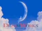 Dreamworks Animation logo Madagascar 2 Variant PAL toned Better Quality