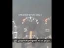 джедайская машина