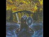 Ensiferum - Old Man &amp Little Dreamer (V