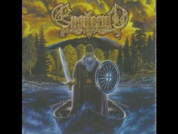Ensiferum - Old Man Little Dreamer (Väinämöinen 12)