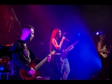Queen - The Show Must Go On (ФЛОРИDА/Флорида live cover)