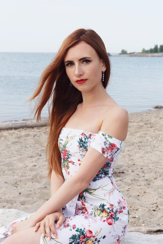 Екатерина Королькова | Новосибирск