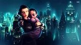 Bioshock Infinite Soundtrack - La Vie en Rose - Medley (Edith Piaf)