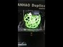 3D технологии в Академии Робототехники