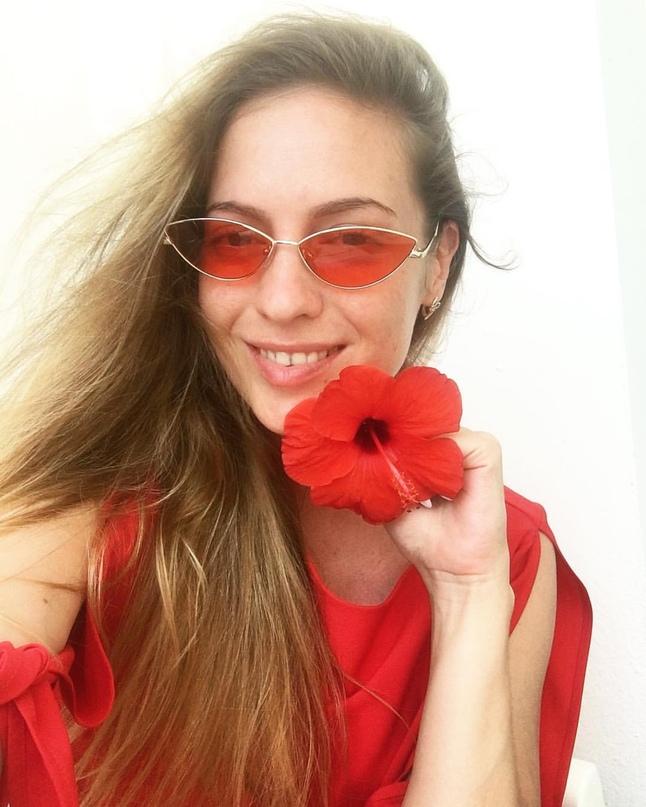 Людмила Касьян | Калуга