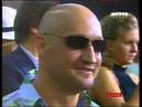 Алла Пугачева Здесь мы Премия МУЗ ТВ 2006
