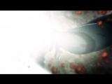 〖REC〗Dying | SNK | AOT | RIREN/ERERI |
