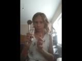 Таисия Зенкова - Live