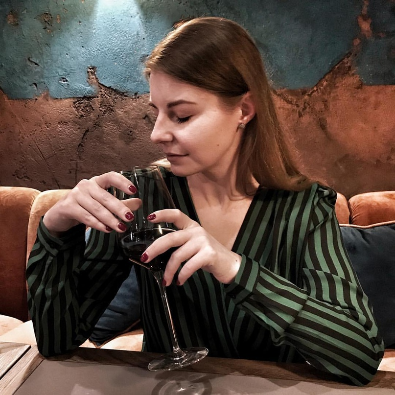 Александра Павилайнен   Москва
