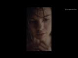 """A Love Story"" Starring Selena Gomez | Short Film"