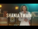 Real Country Promo 2 Shania Twain Jake Owen Travis Tritt