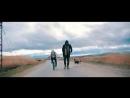 BALLER K.K.E.H Town media OFFICIAL MUSIC VIDEO 2016 [KZ Rap]_low