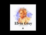 Elvin Grey -