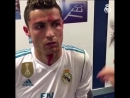 Instagram post by Real Madrid C.F. --_BeQoNBgBKTb.mp4