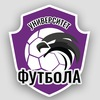 ФК Университет г. Ульяновск