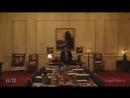 Королева юга (2016) - Русский трейлер.mp4
