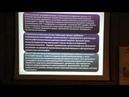 Возможность применения биоимплантов в медицине и ветеринарии