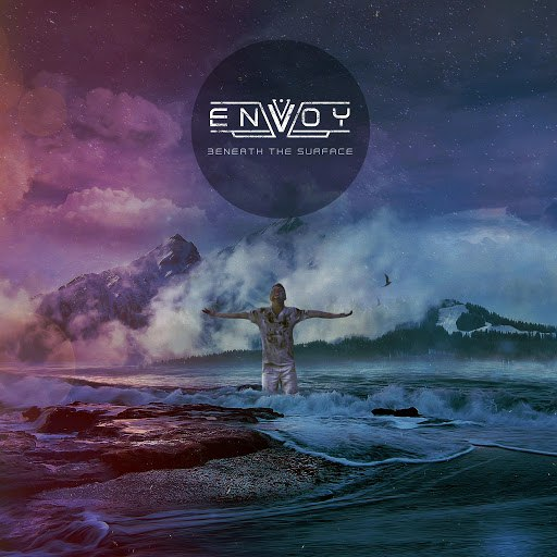 Envoy альбом Freedom