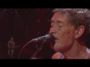Chris Rea - The Road To Hell (Live At The Montreux Jazz Festival 2014)