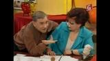 Кышкин дом - Шоу Елены Степаненко (2002) 22 выпуск