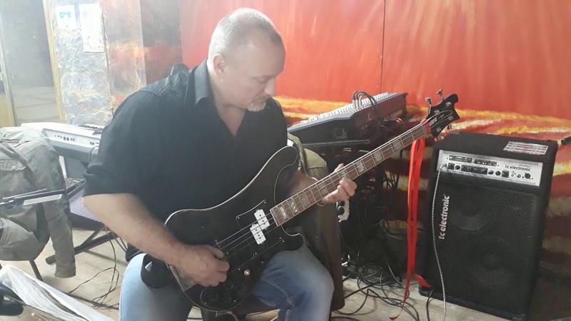 Jolana d bass demo 20171118 172921