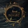 Сервер Ingvart (Lineage 2 Interlude) x10