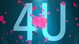 Cher Lloyd on Instagram The 4U lyric video is now live