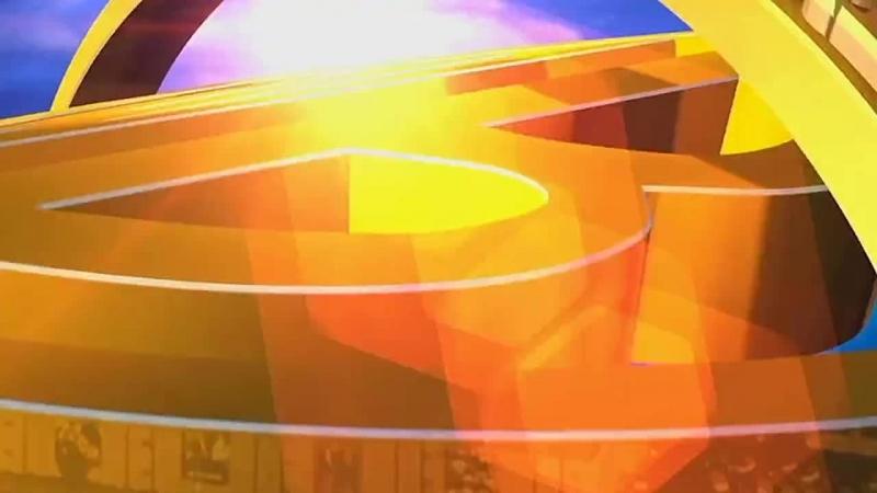 х ф СЛАДКИЙ НОЯБРЬ Sweet November 2001 HD
