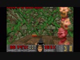 Doom 1 - The Shores of Hell part 2 - Ultra-Violence
