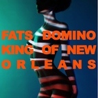 Fats Domino альбом King of New Orleans