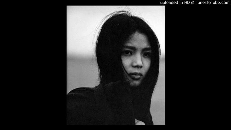 Hako Yamasaki - Nostalgia (Bōkyō) 望郷 (1975)