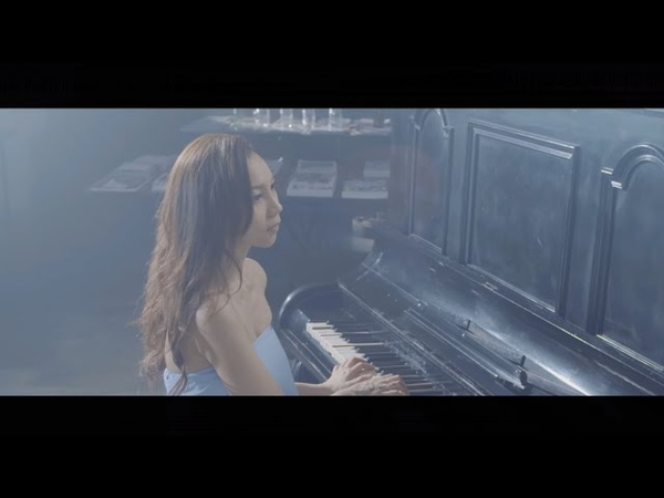 AGA 江海迦 - 《孤雛》 MV