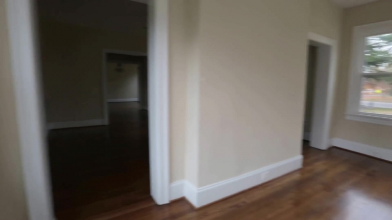 Beautiful_Renovated_Brick_4BR_Wood_FloorsHistoric_Touch