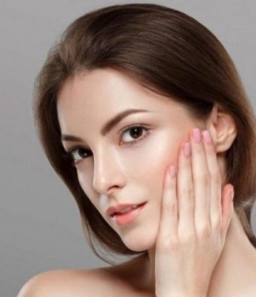 Хитрости, которые помогут Вам выглядеть идеально без косметики