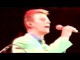 Queen -Under Pressure (Rah Mix with David Bowie)