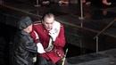 Boris Statsenko Nabucco Chi mi toglie 21 03 2019