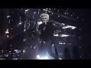 'Ночные Снайперы' - 'джаггер' (04.11.18, 'Олимпийский')