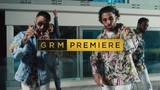 ADP ft. Ebenezer, B Young &amp Kranium - Movie Music Video GRM Daily