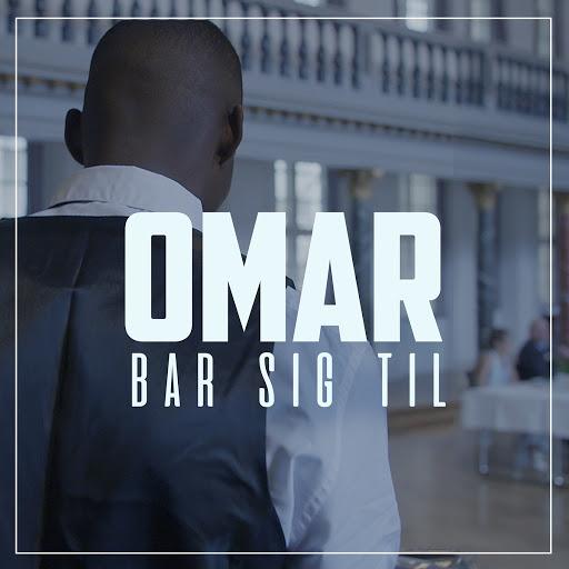 Omar альбом Bar Sig Til