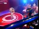 Веселые песенки (16 часть). Дмитрий Люсек Сорокин. COMEDY CLUB | КАМЕДИ КЛАБ | КОМЕДИ