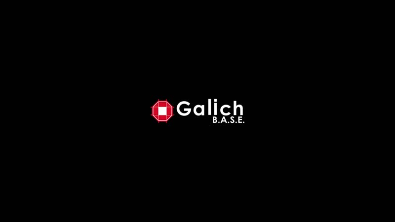 Galich canopy