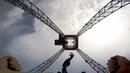 Sky Tower on-ride HD POV Tivoli Friheden