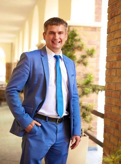 Роман Павловский