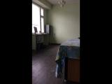 Иван Резаев — Live