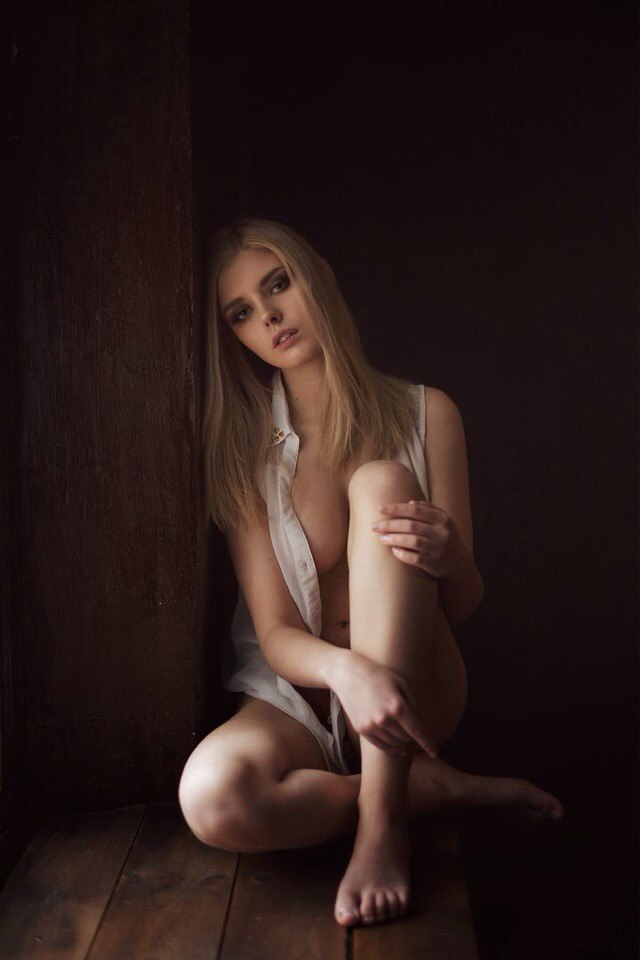 секс знакомства возросли женщиной